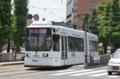 [熊本市電][電車][路面電車]9702AB 2013-05-26 12:21:21