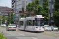 [熊本市電][電車][路面電車]9702AB 2013-05-26 12:21:32