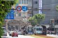 [熊本市電][電車][路面電車]9203・1203 2013-05-26 11:41:21