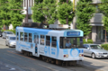 [熊本市電][電車][路面電車]8503 2013-05-26 15:27:26