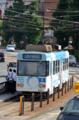 [熊本市電][電車][路面電車]8503 2013-05-26 15:27:53