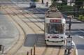 [熊本市電][電車][路面電車]9204 2013-05-26 15:14:38
