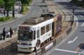 [熊本市電][電車][路面電車]9204 2013-05-26 15:15:26