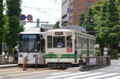 [熊本市電][電車][路面電車]9705・1352 2013-05-26 12:04:52