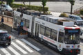 [熊本市電][電車][路面電車]9704AB 2013-05-26 15:13:35