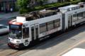 [熊本市電][電車][路面電車]9704AB 2013-05-26 15:13:25