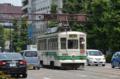 [熊本市電][電車][路面電車]1093 2013-05-26 12:13:14
