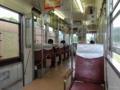 [熊本市電][電車][路面電車]8202 2013-05-26 17:43:29