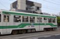 [熊本市電][電車][路面電車]8202 2013-05-26 18:15:05