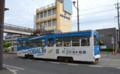[熊本市電][電車][路面電車]1097 2013-05-27 08:59:31