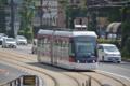 [熊本市電][電車][路面電車]0801 2014-05-31 14:09:13