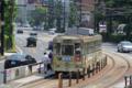 [熊本市電][電車][路面電車]1094 2014-05-31 14:18:27