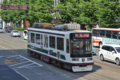 [熊本市電][電車][路面電車]9201 2014-05-31 15:03:33
