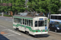 [熊本市電][電車][路面電車]1356 2014-05-31 14:27:19