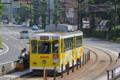 [熊本市電][電車][路面電車]1205 2014-05-31 14:33:27