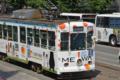 [熊本市電][電車][路面電車]1351 2014-05-31 14:42:00