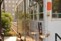 [熊本市電][電車][路面電車]1351 2014-05-31 17:38:27