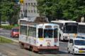 [熊本市電][電車][路面電車]1210 2014-05-31 14:41:33