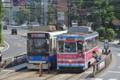 [熊本市電][電車][路面電車]9203&1092 2014-05-31 14:42:24