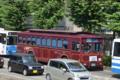 [熊本][バス]レトロ調バス 2014-05-31 14:48:47