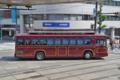 [熊本][バス]レトロ調バス 2014-05-31 14:49:12