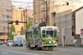 [熊本市電][電車][路面電車]1352 2014-05-31 18:25:23