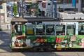 [熊本市電][電車][路面電車]1352 2014-05-31 14:59:57