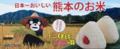 [熊本][バス]熊本都市バス 2014-05-31