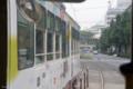 [熊本市電][電車][路面電車]1210 2014-06-01 17:55:15