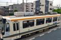 [熊本市電][電車][路面電車]8802 2014-06-02 10:34:48