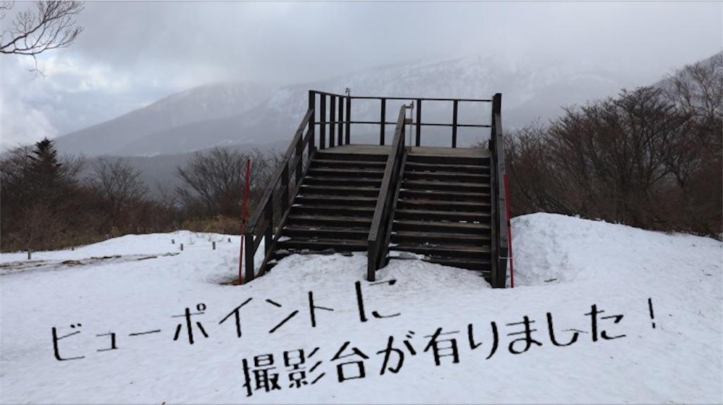 f:id:Snowkey:20200223214424j:image