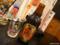 世界のやまちゃん 名古屋赤味噌ラガー