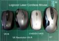 [gadget]マウス