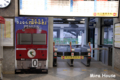 [電車] 寝台特急「はやぶさ」最後の日 2009/03/13