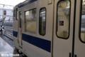 [電車] キハ147 59