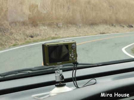 車載カメラ 2009/03/21]