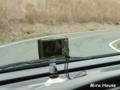 [camera] 車載カメラ 2009/03/21]