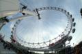 [ロンドン] B.A.London Eye