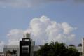 [空]夏っぽい 2009-05-05 T15:26