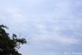 [雲][空]水増雲