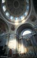 [ハンガリー]Esztergom Cathedral