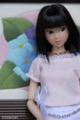 [momoko DOLL][doll]スロースマイルトラッド Apple Ver.