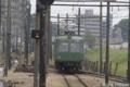 [電車][熊本電鉄]元東急電鉄5000形 2009-05-30  14:04:27