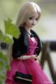 [doll]ミラクル・パーティー・ガールなジュリアナ