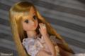 [JeNnY][doll]ティモテ
