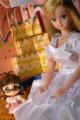 [JeNnY][doll]6月23日生まれのひとたち