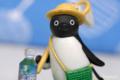 [おまけ]from AQUA エンジョイ!夏ペンギン