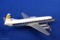 [飛行機][模型]Vickers Viscount V814