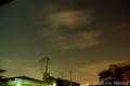 [HIIB]H-IIBロケット打ち上げ@熊本市 2009-09-09 02:04H-IIBロケット打ち上げ@熊