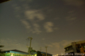 [HIIB]H-IIBロケット打ち上げ@熊本市 2009-09-09 02:05